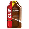 CLIF Bar Shot Gel Box Chocolate 24x34g
